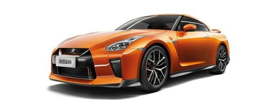 Nissan Gt R Price Images Review Specs Amp Mileage