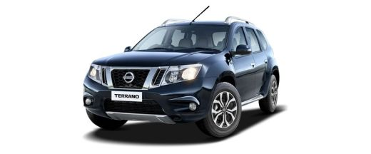 Compare Nissan Terrano vs Renault Duster - Which is better?| CarDekho.com