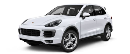 Porsche Cayenne Price Images Review Specs Amp Mileage