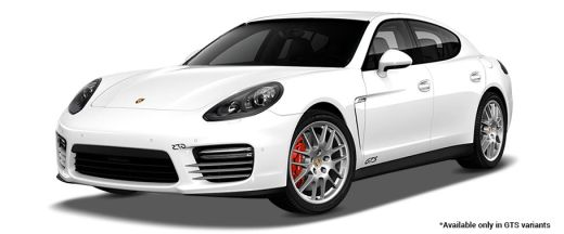 porsche panamera 2013 2017 gts price features specs. Black Bedroom Furniture Sets. Home Design Ideas