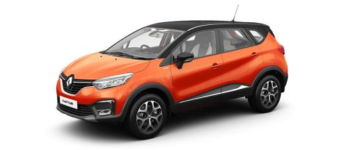 renault captur 1 5 diesel rxt mono price check offers features specs images colors. Black Bedroom Furniture Sets. Home Design Ideas