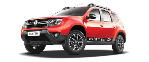 renault duster price check march offers images review specs. Black Bedroom Furniture Sets. Home Design Ideas