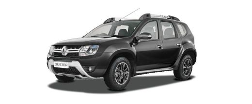 renault duster 110ps diesel rxz price mileage 19 6 kmpl interior images. Black Bedroom Furniture Sets. Home Design Ideas