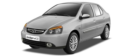 Tata Indigo Cs Car Price List
