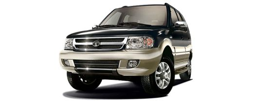Tata New Safari DICOR 2.2 LX 4x2 BS IV