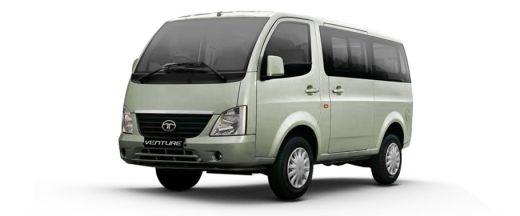 Tata Venture GX