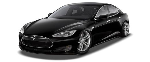 Tesla Model S Price In India Review Pics Specs Amp Mileage Cardekho