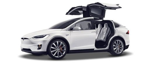 Tesla model x price launch date in india review mileage for Tesla motors car price