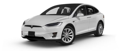 tesla model x price in india launch date images review. Black Bedroom Furniture Sets. Home Design Ideas