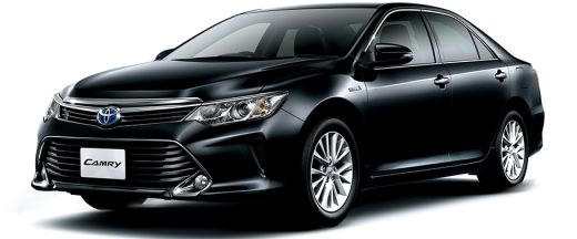 toyota camry price check october offers review pics specs mileage. Black Bedroom Furniture Sets. Home Design Ideas