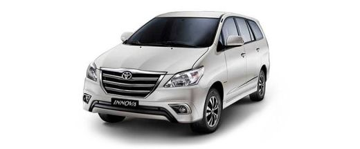 Toyota Innova Price Images Review Specs Mileage - All toyota cars with price