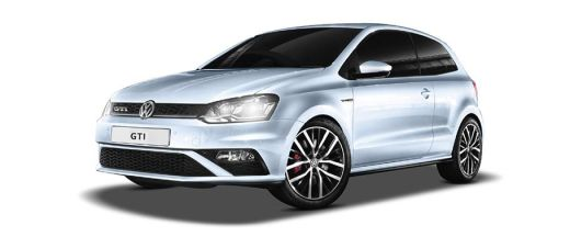 of golf blog what price the volkswagen is gti o