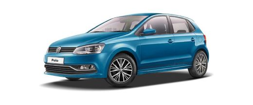 volkswagen polo allstar 1 5 tdi price check offers features specs images colors. Black Bedroom Furniture Sets. Home Design Ideas