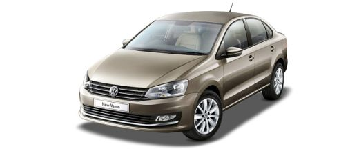 volkswagen vento price  india review pics specs mileage cardekho