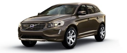 Worksheet. Volvo XC60 Price Check November Offers Review Pics Specs