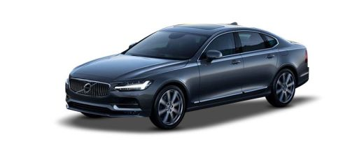volvo s90 price check march offers images review specs. Black Bedroom Furniture Sets. Home Design Ideas