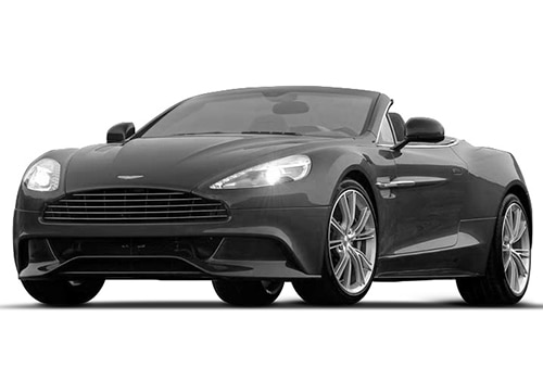 aston martin vanquish price images reviews mileage specification. Black Bedroom Furniture Sets. Home Design Ideas