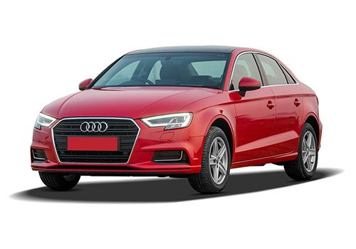audi a3 price (check october offers!), review, pics, specs