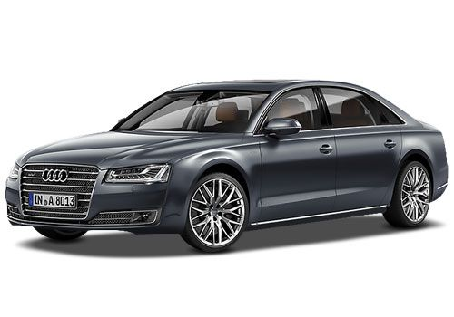 Audi Q Price Check March Offers Images Review Specs - Audi 07 car price