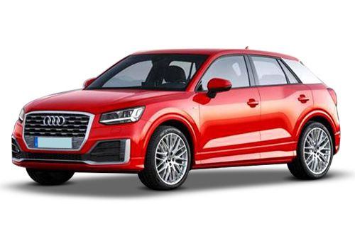 Audi A Price Check March Offers Images Review Specs - Audi various models