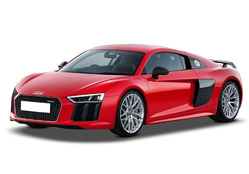 audi r8 price check february offers images review specs. Black Bedroom Furniture Sets. Home Design Ideas