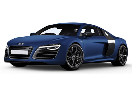 audi r8 2012 2015 price images review specs mileage. Black Bedroom Furniture Sets. Home Design Ideas