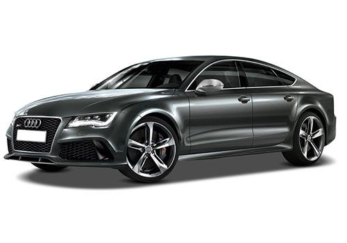audi rs7 price images reviews mileage specification. Black Bedroom Furniture Sets. Home Design Ideas