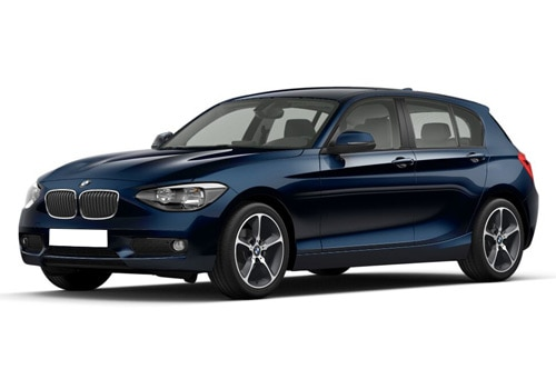 bmw 1 series 2013 2015 116i automatic price images. Black Bedroom Furniture Sets. Home Design Ideas