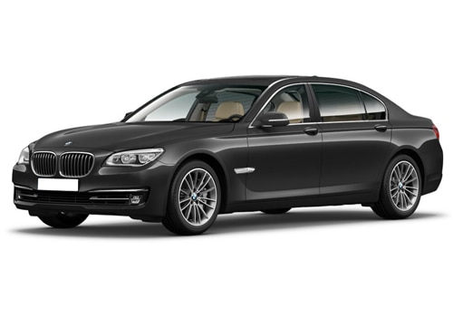 Bmw  Series Used Cars In Hyderabad