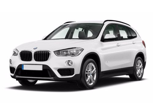 BMW X1 Price Check September Offers Review Pics Specs