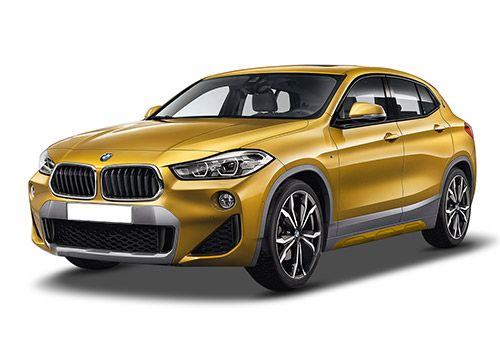 bmw x2 price in india review pics specs mileage cardekho. Black Bedroom Furniture Sets. Home Design Ideas