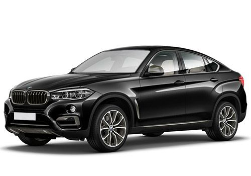 Bmw X8 Black Www Pixshark Com Images Galleries With A