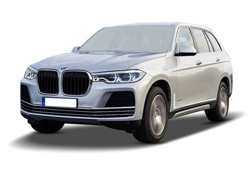 Bmw X7 Price In India Launch Date Images Amp Review