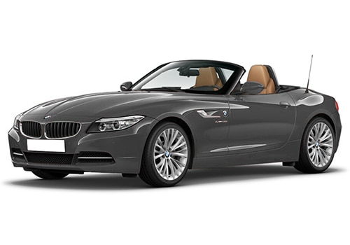 bmw z4 price images reviews mileage specification. Black Bedroom Furniture Sets. Home Design Ideas