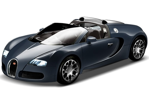 bugatti veyron price review pics specs mileage cardekho. Black Bedroom Furniture Sets. Home Design Ideas