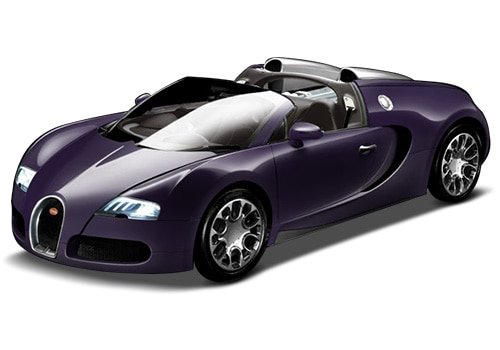 bugatti veyron pictures see interior exterior bugatti veyron photos. Black Bedroom Furniture Sets. Home Design Ideas