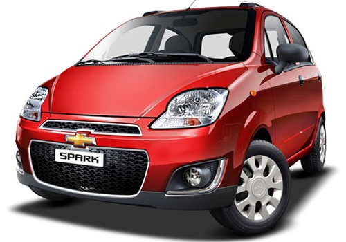 Instant Car Loan >> Chevrolet Spark Pictures, See Interior & Exterior Chevrolet Spark Photos | CarDekho.com