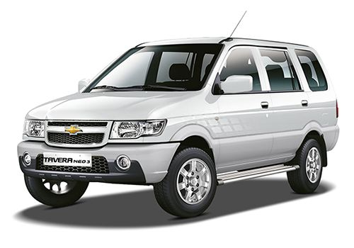 chevrolet tavera pictures see interior exterior chevrolet tavera photos. Black Bedroom Furniture Sets. Home Design Ideas