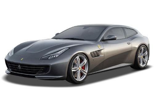 ferrari gtc4lusso price images review specs mileage. Black Bedroom Furniture Sets. Home Design Ideas