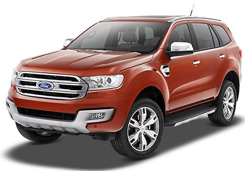 Ford Endeavour Price in Chennai(After GST Price) - Rs. 25.09 Lakh to Rs. 32.12 Lakh (Ex-showroom) | Get On Road Price  sc 1 st  CarDekho.com & Ford Endeavour Price in Chennai(After GST Price) - Rs. 25.09 Lakh ... markmcfarlin.com