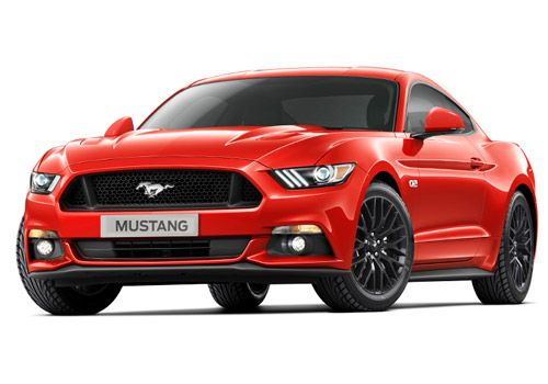 ford mustang price images reviews mileage specification. Black Bedroom Furniture Sets. Home Design Ideas