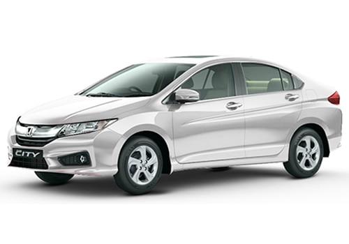 Honda City Used Car Price In Kolkata