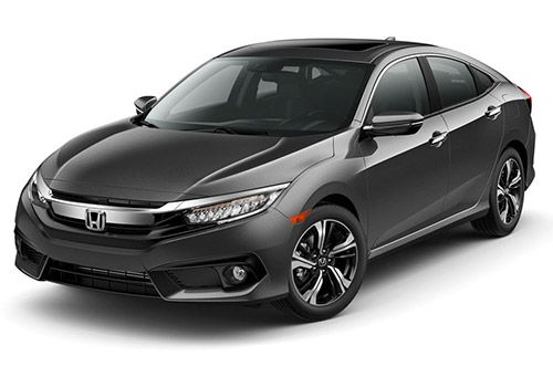 Honda City Car Dealers In Kolkata