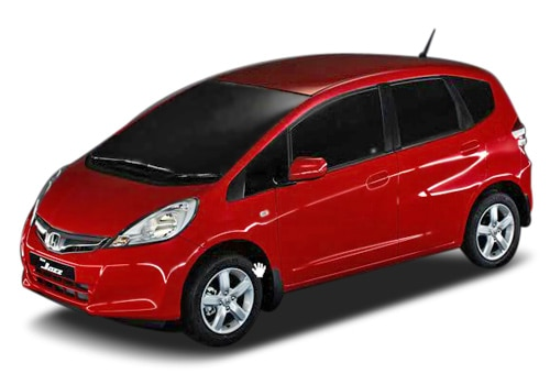 honda jazz 2009 2011 x price features specs images colors reviews. Black Bedroom Furniture Sets. Home Design Ideas
