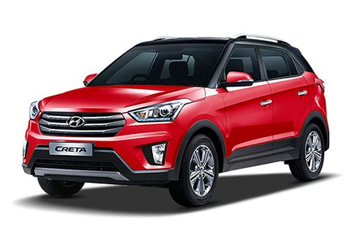 Hyundai Creta Price Check Yearend Offers Review Pics Specs