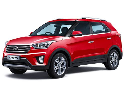 Image Result For Ford Ecosport Used Mumbai