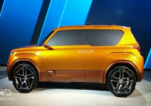 Hyundai Hnd14 360 View Interior And Exterior Virtual Tour