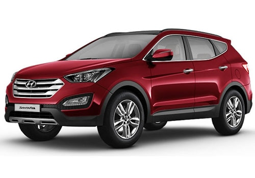Hyundai Used Car Dealers In Pune