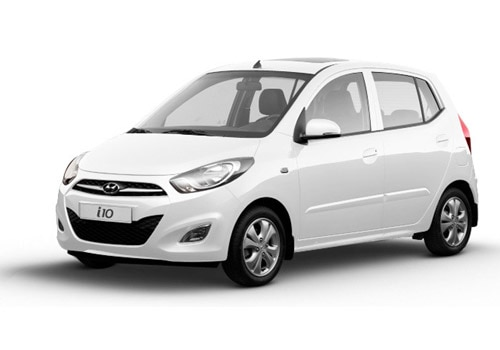 Hyundai I10 Price Images Reviews Mileage Specification