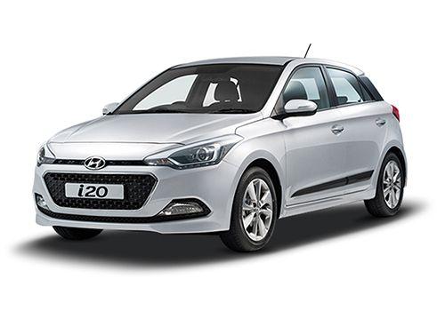 Hyndai Cars: Hyundai Elite I20 Price In India, Review, Pics, Specs